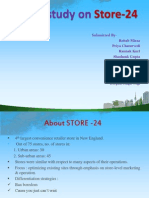 Store 24