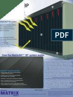 MatrixAir BP Technology Overview- En