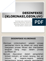 desinfeksi-klorinasiozonuv-2
