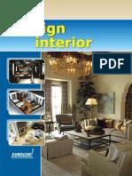 29 Lectie Demo Design Interior
