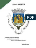 7 - Cidade Do Porto