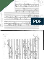 179425328 Falla Homenaje PDF