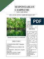 Microsoft Word - CORESPONSABLES DE CAMPECHE Ukum