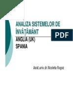 Anglia_Spania_ANALIZA SISTEMELOR DE ÎNV___MÂNT(1)