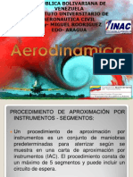Aerodinamica Importante