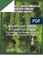 Adubação_Verde_e_Compostagem