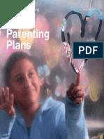 082 Parenting Plan
