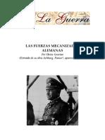 Las_fuerzas_mecanizadas_alemanas.pdf