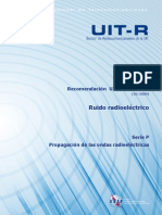 R-REC-P.372-10-200910-I!!PDF-S