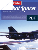 F-111 in Vietnam