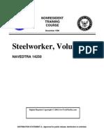 SteelworkV1