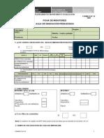 10-Ficha Monitoreo AIP 26.02.09