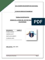 Origen Sector Financiero Ecuador2 - Copia