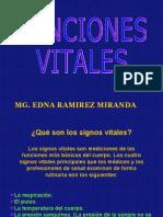 FUNCIONES_VITALES