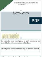 motivacic3b3n