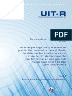R-REC-P.1410-5-201202-I!!PDF-S