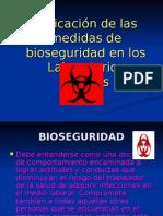 BIOSEGURIDAD_ENFER