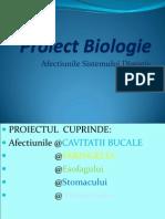 Proiect Biologie1