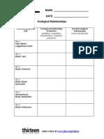 ecological-relationships-student-organizer jsb