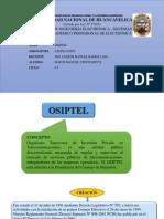 diapositivas kenyl