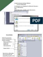curso de solid works.pdf