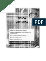 Fisica General -Schaum