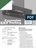 EX7Manual_Spanish_original.pdf