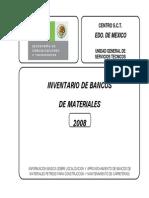 inventario de bancos de materiales edo_mex 2008.pdf