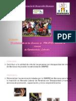 Presentacion_PCDS