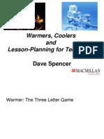 DaveSpencer-WarmersCoolersAndLessonPlanning (2)