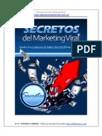 Secretos Del Marketing Viral