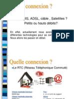 Dossier Internet (1)