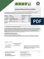 KTM_125Sting_KTM125LC2_1107017_1307017_KTM-125LC2-1.pdf