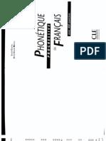 Phonetique Progressive Du Francais Debutant Partie 2