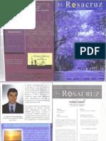 El Rosacruz No 346