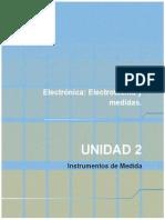 UNIDAD2 Desc ElectroTec (2)