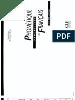 Phonetique Progressive Du Francais Debutant Partie 3