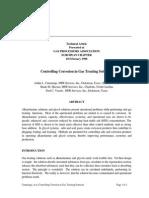 Paper GPA 1998 02 MPR Controlling Corrosion