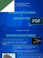 estructuras-130726224730-phpapp02