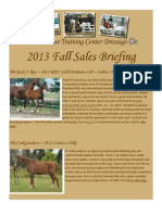 Fall Sales Briefing2