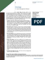 JPM_Software_Technology__2013-07-12_1161609