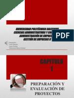 resumendetodosloscapitulos-130721203836-phpapp01