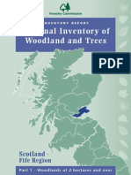 Biodiversity 2020 - A Strategy for England's Wildlife and Ecosystem Services