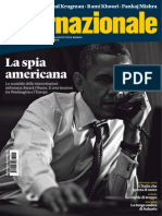 Internazionale 1024
