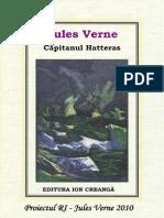 [PDF] 05 Jules Verne - Capitanul Hatteras 1973