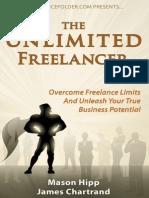 Unlimited Freelancer