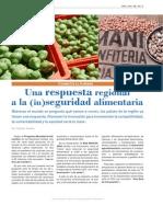 Dialnet-UnaRespuestaRegionalALaInseguridadAlimentaria-3983888