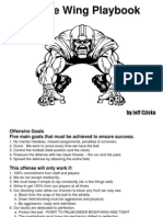 Dw Playbook 2012
