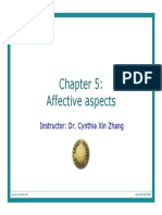 Chapter 5 ID2e Slides
