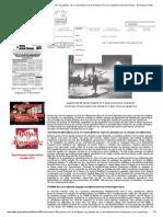 Πολυτεχνείο 40 χρόνια μετά_ Οι απόγονοι της χούντας και οι ψευτοαριστεροί υπονομευτές του ετοιμάζουν νέα δικτατορία - Επίσημη σελίδα ΟΑΚΚΕ